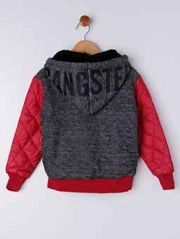 Z-\Ecommerce\ECOMM\FINALIZADAS\Infantil\121678-jaqueta-infantil-gangster-nylon-vermelho4