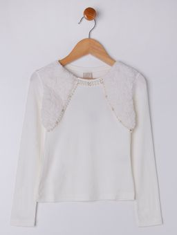 Z-\Ecommerce\ECOMM\FINALIZADAS\Infantil\121340-blusa-m-l-juvenil-pelucia-off-white4