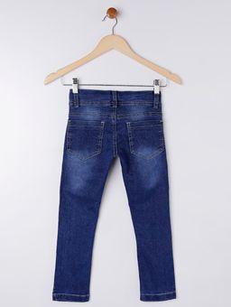 Z-\Ecommerce\ECOMM\FINALIZADAS\Infantil\121466-calca-jeans-azul4