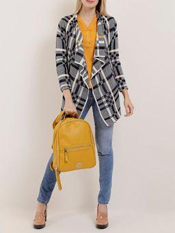 Z-\Ecommerce\ECOMM\FINALIZADAS\Feminino\117549-kimono-casaqueto-adulto-heidy-marinho