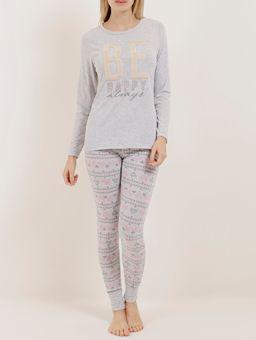Z-\Ecommerce\ECOMM\FINALIZADAS\Feminino\118796-pijama-adulto-feminino-dk-cinza