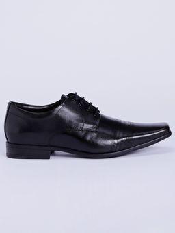 Z-\Ecommerce\ECOMM-360°\10?06\121553-sapato-casual-masculino-vitelli-preto