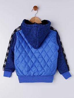 Z-\Ecommerce\ECOMM\FINALIZADAS\Infantil\121679-parka-infantil-gangster-c-trico-azul4