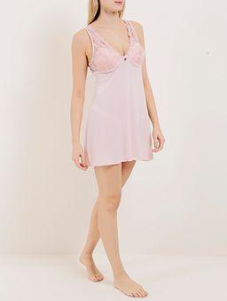 Z-\Ecommerce\ECOMM\FINALIZADAS\Feminino\121616-camisola-alca-adulto-thays-e-thamires-rosa