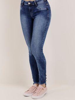 19c63d48a Z-\Ecommerce\ECOMM\FINALIZADAS\Feminino\116756-calca-jeans