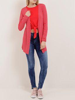 Z-\Ecommerce\ECOMM\FINALIZADAS\Feminino\116756-calca-jeans-adulto-murano-azul