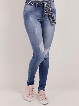 Z-\Ecommerce\ECOMM\FINALIZADAS\Feminino\114945-calca-jeans-adulto-naraka-clochard-cinto-perolas-azul