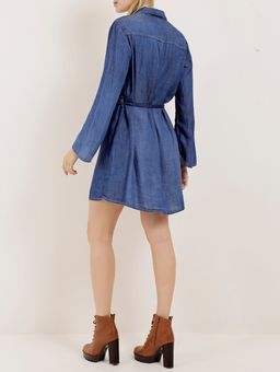 Z-\Ecommerce\ECOMM\FINALIZADAS\Feminino\120128-vestido-adulto-cambos-azul