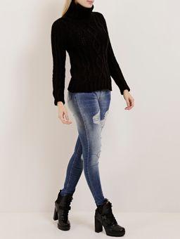 Z-\Ecommerce\ECOMM\FINALIZADAS\Feminino\120120-calca-jeans-adulto-nine-jeans-azul