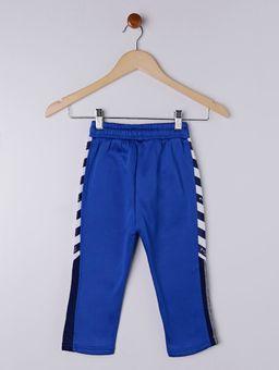 Z-\Ecommerce\ECOMM\FINALIZADAS\Infantil\121686-calca-esportiva-infantil-gangster-azul4