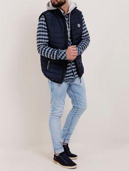 Z-\Ecommerce\ECOMM\FINALIZADAS\Masculino\117241-camisa-adulto-nico-bocco-azu-cinza