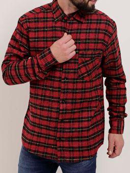 Z-\Ecommerce\ECOMM\FINALIZADAS\Masculino\120477-camisa-adultoconfidencial-vermelho-preto