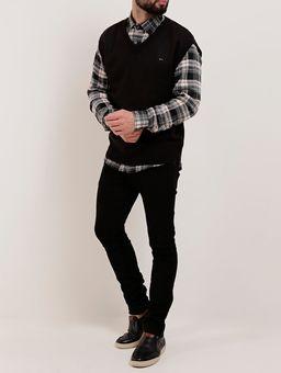 Z-\Ecommerce\ECOMM\FINALIZADAS\Masculino\120477-camisa-adulto-