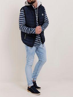 Z-\Ecommerce\ECOMM\FINALIZADAS\Masculino\121382-calca-jeans-adulto-hto-boys-azul