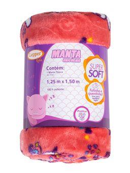 Z-\Ecommerce\ECOMM\FINALIZADAS\Cameba\121895-manta-lepper-flecce-coral-unicornio