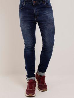 Z-\Ecommerce\ECOMM\FINALIZADAS\Masculino\121407-calca-jeans-adulto-suez-azul