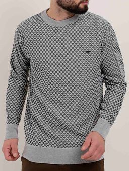 Z-\Ecommerce\ECOMM\FINALIZADAS\Masculino\121724-blusa-tricot-adulkto-overcore-cinza