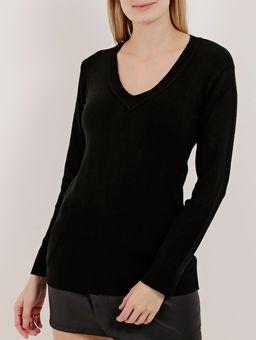 Z-\Ecommerce\ECOMM\FINALIZADAS\Feminino\101790-blusa-tricot-adulto-cafe-com-pimenta-preto