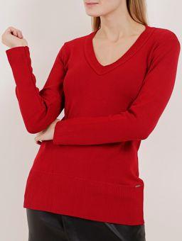 Z-\Ecommerce\ECOMM\FINALIZADAS\Feminino\101790-blusa-tricot-cafe-com-pimenta-veremlho