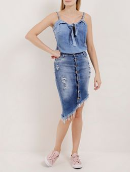 Z-\Ecommerce\ECOMM\FINALIZADAS\Feminino\116345-blusa-tec-regata-cambos-azul