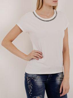 Z-\Ecommerce\ECOMM\FINALIZADAS\Feminino\110738-blusa-contemporanea-autentique-off-white