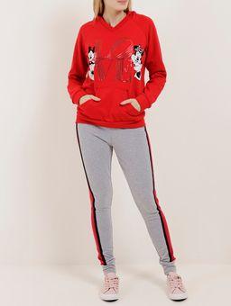 Z-\Ecommerce\ECOMM\FINALIZADAS\Feminino\118893-calca-esportiva-adulto-bright