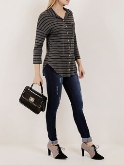 Z-\Ecommerce\ECOMM\FINALIZADAS\Feminino\116692-calca-jeans-adulto-amuage-azul
