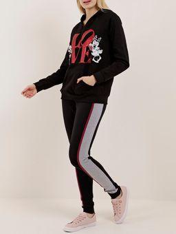 Z-\Ecommerce\ECOMM\FINALIZADAS\Feminino\118893-calca-esportiva-adulto-bright-girls-preto