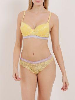 Z-\Ecommerce\ECOMM\FINALIZADAS\Feminino\121609-conjunto-adulto-thays-e-thamires-elast-amarelo