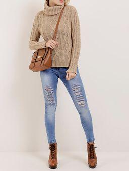 Z-\Ecommerce\ECOMM\FINALIZADAS\Feminino\121164-calca-jeans-uber-azul