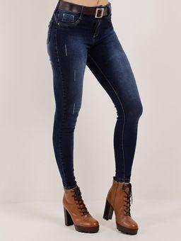 Z-\Ecommerce\ECOMM\FINALIZADAS\Feminino\121773-calca-jeans-pisom-azul