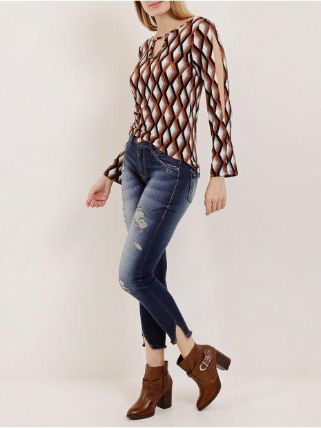 Z-\Ecommerce\ECOMM\FINALIZADAS\Feminino\121113-calca-jeans-adulto-naraka-azul