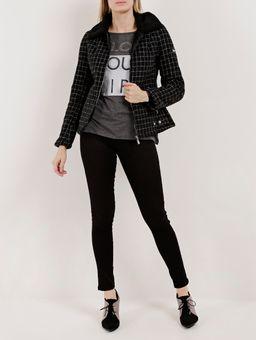 Z-\Ecommerce\ECOMM\FINALIZADAS\Feminino\121188-jaqueta-adulto-mosaico-xadrez-c-pelos-gola-preto-branco