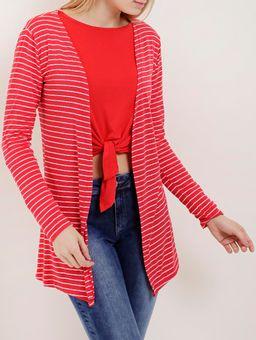 Z-\Ecommerce\ECOMM\FINALIZADAS\Feminino\121598-casaco-leve-adulto-bright-girls-vermelho