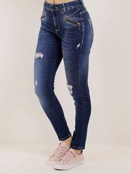 Z-\Ecommerce\ECOMM\FINALIZADAS\Feminino\121797-calca-jeans-adulto-sawary-azul
