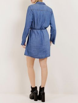 Z-\Ecommerce\ECOMM\FINALIZADAS\Feminino\120128-vestido-adulto-cambos-azul-claro