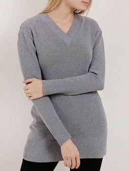 Z-\Ecommerce\ECOMM\FINALIZADAS\Feminino\117538-blusa-tricot-adulto-liso-cinza