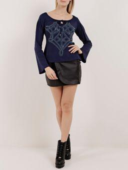 Z-\Ecommerce\ECOMM\FINALIZADAS\Feminino\120146-blusa-contemporanea-la-gata-azul