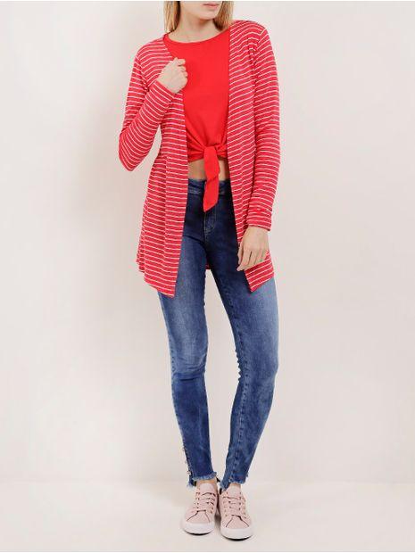 Z-\Ecommerce\ECOMM\FINALIZADAS\Feminino\121790-blusa-adulto-autentqiue-vermelho