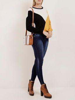 Z-\Ecommerce\ECOMM\FINALIZADAS\Feminino\121771-calca-jeans-adulto-pisom-azul