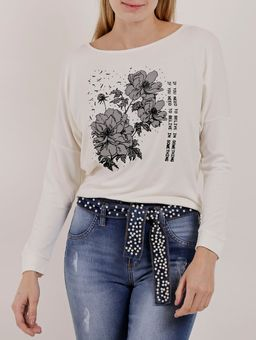 Z-\Ecommerce\ECOMM\FINALIZADAS\Feminino\120156-blusa-contemporanea-la-gata-aplic-c-det-creme