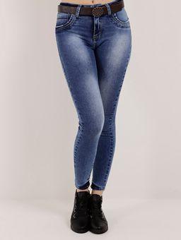 Z-\Ecommerce\ECOMM\FINALIZADAS\Feminino\121772-calca-jeans-adulto-pison-c-cinto