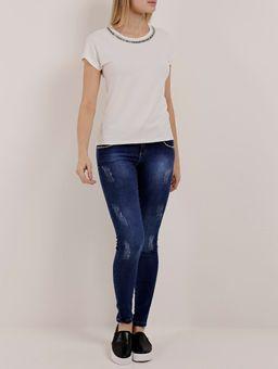 Z-\Ecommerce\ECOMM\FINALIZADAS\Feminino\121166-calca-jeans-adulto-vgi-azul