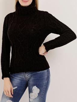 Z-\Ecommerce\ECOMM\FINALIZADAS\Feminino\116971-blusa-tricot-adulto-bianca-malhas-preto