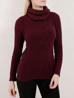 Z-\Ecommerce\ECOMM\FINALIZADAS\Feminino\116959-blusa-tricot-adulto-gola-avulsa-bordo
