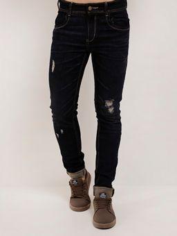Z-\Ecommerce\ECOMM\FINALIZADAS\Masculino\121351-calca-jeans-sawary-azul