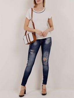 Z-\Ecommerce\ECOMM\FINALIZADAS\Feminino\121168-calca-jeans-adulto-vgi-azul