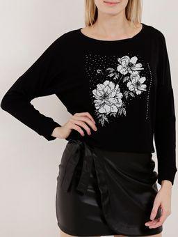 Z-\Ecommerce\ECOMM\FINALIZADAS\Feminino\120156-blusa-contemporanea-la-gata-visco-aplic-preto