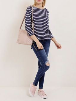Z-\Ecommerce\ECOMM\FINALIZADAS\Feminino\121097-calca-jeans-adulto-vgi-azul