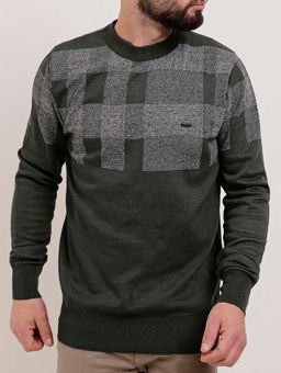 Z-\Ecommerce\ECOMM\FINALIZADAS\Masculino\119044-blusa-tricot-overcore-verde